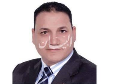 د. محمدى البدرى