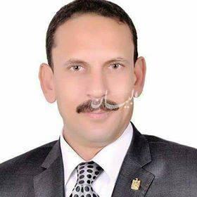 د/علي ابراهيم