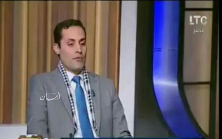 وزير الأتصالات قريبا فيس بوك مصري والطنطاوي يرد على قضية إغلاق موقع «فيسبوك»