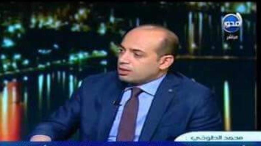 خبير إقتصادي: ارحمونا يا حكومة.. قرارات وزير التموين فاشلة