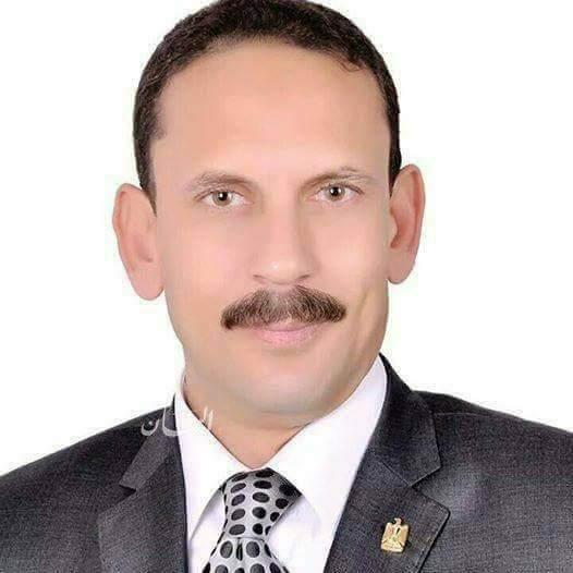 الدكتور علي ابراهيم