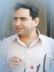 ابراهيم عارف