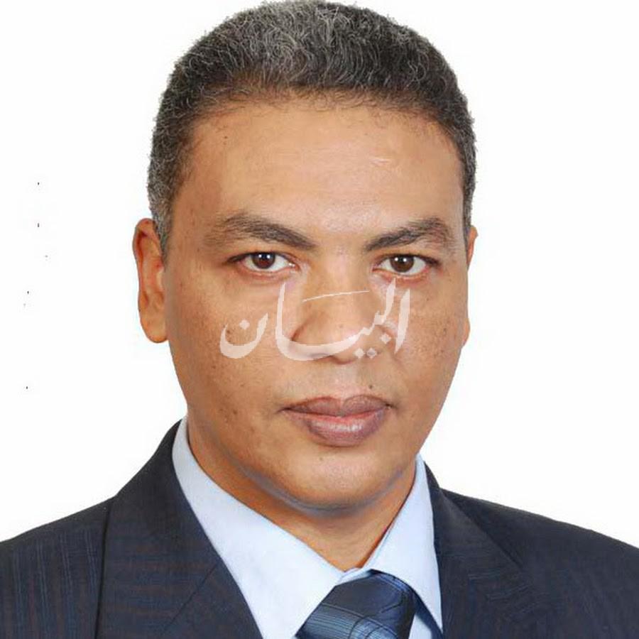 العميد سمير راغب الخبير السياسى والاستراتيجى ورئيس المؤسسة العربية للتنمية و الدراسات الاستراتيجية