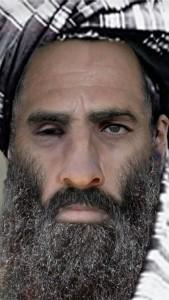 الملا محمد عمر