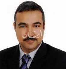 حسام عثمان