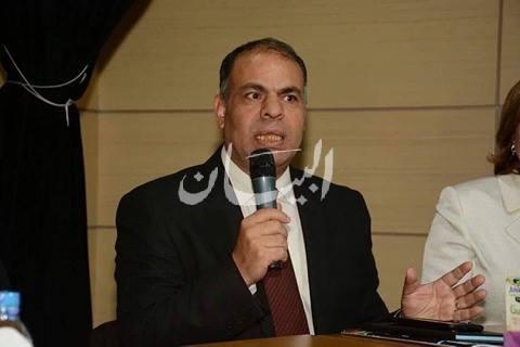 خالد عامر 1