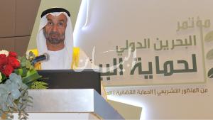 رئيس البرلمان العربي  المنطقة العربية من أكثر المناطق تضررا من التغيرات المناخية