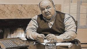 سيمون موجيليفيتش
