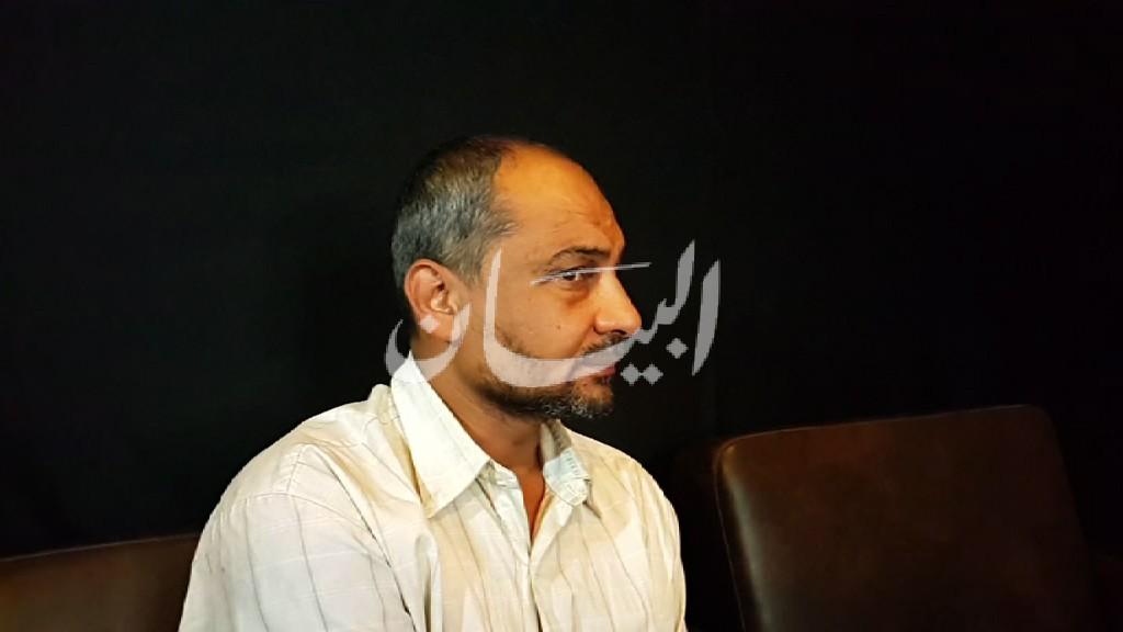 عبدالفتاح-الغنيمي