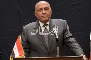 وزير-الخارجية-المصري-سامح-شكري-300x200