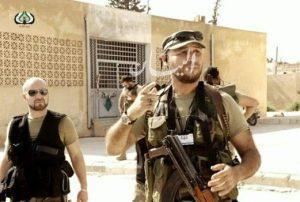 تقرير يكشف بالأسماء وكلاء الإرهاب الذى تدعمهم قطر وتركيا في ليبيا