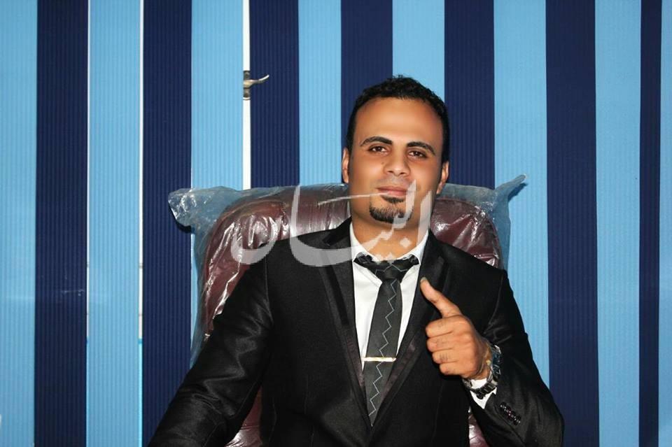 حسام كرم