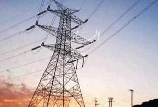 أهالى قرية سجين الكوم بالغربية يستغيثون من إنقطاع الكهرباء بشكل مستمر   جريدة البيان