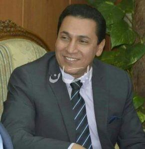 دكتور رضا عبدالسلام