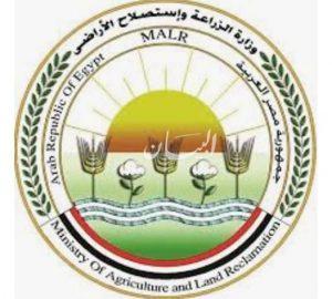 الزراعة: تصفية 7 جمعيات تعاونية وتسجيل 10 جمعيات جديدة
