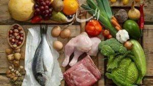 شاهد أخبار أسواق المواد الغذائية بمصر اليوم الأثنين شامل أسعار الدواجن والأسماك والخضروات