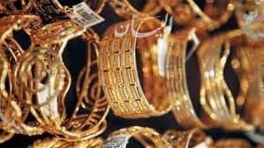 بكام النهاردة ؟ .. تعرف على سعر الذهب اليوم الأثنين 23 ديسمبر 2019 فى مصر