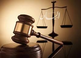 جنح الازبكيه : تقضى بغرامه رئيس تحرير الجمهوريه وصحفى بغرامه 20 الف جنيه