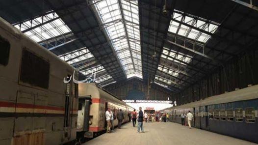 لتجديد الإشارات.. السكك الحديدية تعلن تأخيرات القطارات المتوقعة اليوم الأربعاء 23 أكتوبر