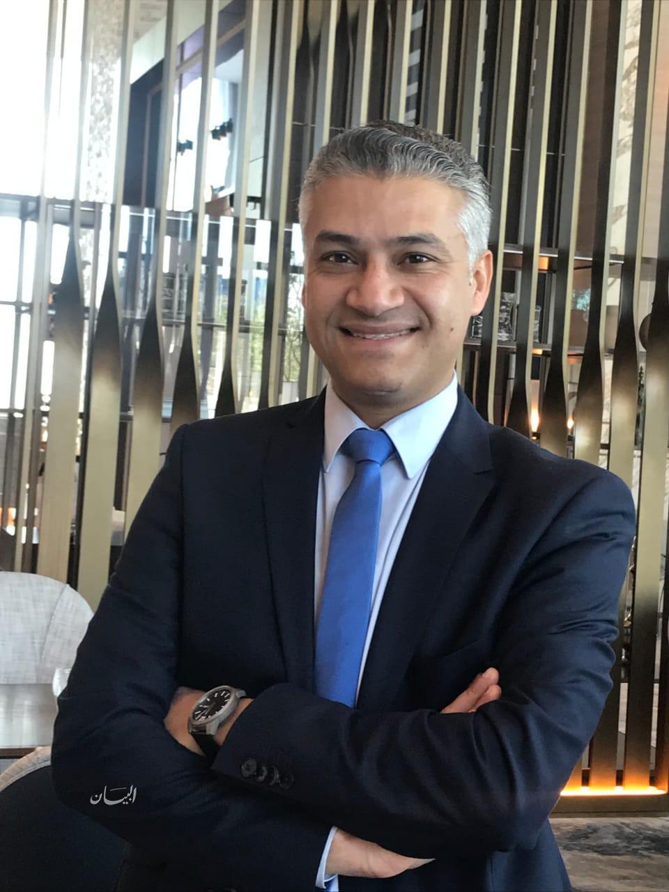 """""""اربو بلاس"""": نمو الطلب على خدمات الترفيه الذكية في مصر خلال النصف الأول من العام 2019"""