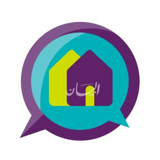 سوشيال بيلدنجز 'Socialbuildingz: أول شركة ناشئة تطلق منصة للربط بين ملاك المنازل و الجهات التشطيب