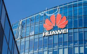 بيان هواوي الإعلامي حول قرار منحها التمديد الثالث للترخيص العام المؤقت من وزارة التجارة الأمريكية