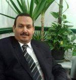 د/محمد يوسف غنيم