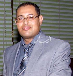 د/محمد عبد الحميد عابدين
