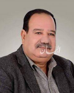 د/محمود سليمان