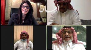 أعلنت الدكتورة رانيا المشاط، وزيرة التعاون الدولي، عن تمويل 2176 مشروعا حتى الآن في 27 محافظة من خلال منحة المملكة العربية السعودية البالغ قيمتها 200 مليون دولار، ساهمت في خلق حوالى ١٢ الف فرصة عمل.