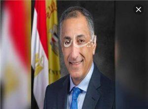 """""""طارق عامر"""":مصر لا تحتاج الى برنامج جديد مع صندوق النقد الدولي ولكن هناك اشكالا اخري للتعاون"""