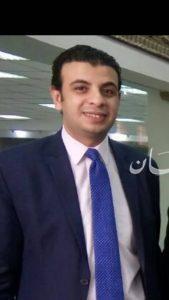 د/ احمد العيسوي