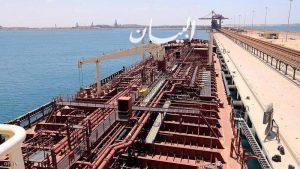 أطماع تركية وخلافات مع فرنسا.... ميناء مصراتة الاستراتيجي