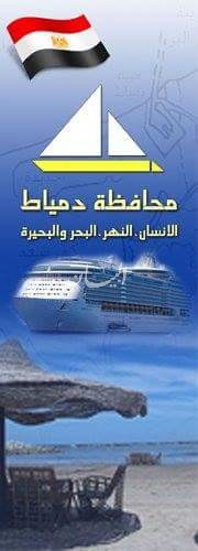 FB_IMG_1447378042417