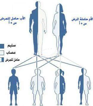 FB_IMG_1457354352418