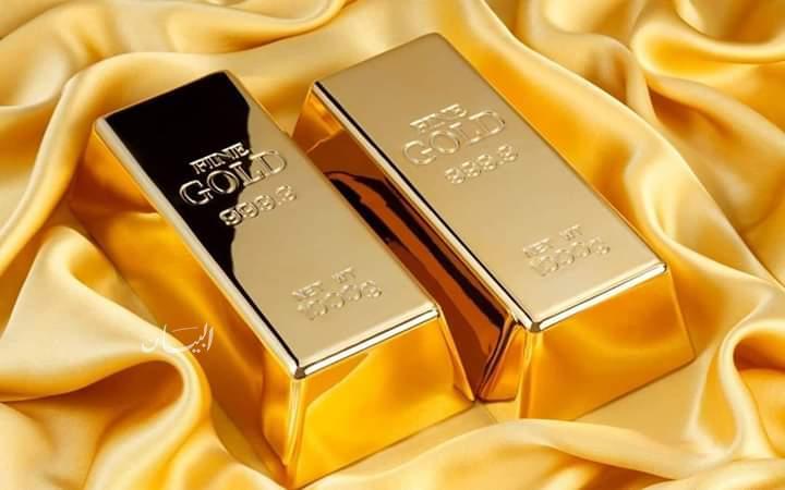 أسعار الذهب اليوم الثلاثاء 3 ديسمبر فى مصر بدون المصنعية