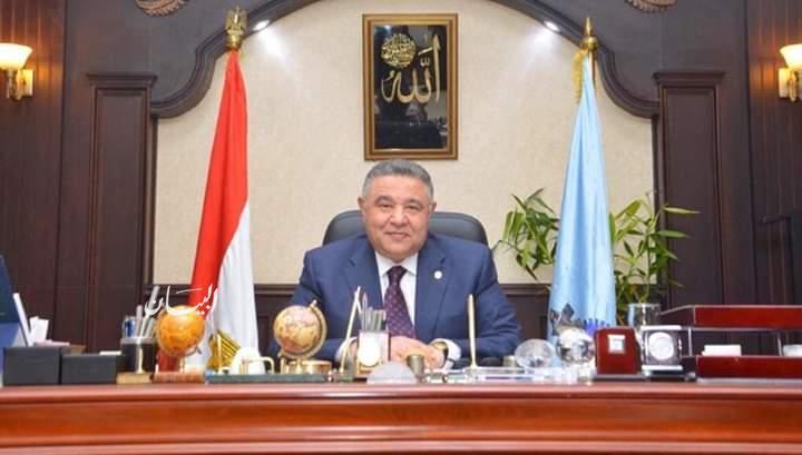 السماح لـ 40 فندق سياحي بالعمل داخل محافظة البحرالأحمر   جريدة البيان