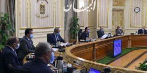 رئيس الوزراء: تكليفات من الرئيس السيسي بتوجيه كل سبل الدعم للأشقاء في السودان لمواجهة الفيضانات
