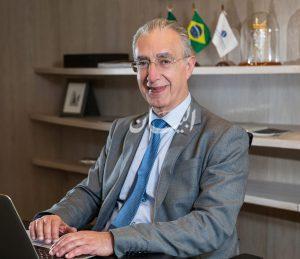 الغرفة التجارية العربية البرازيلية: مصر ثالث أكبر مستورد عربي للمنتجات من البرازيل