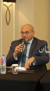 اتصالات مصر : تدعم مسابقة Decoding Health Challenge وتحتفل بالفرق الفائزة