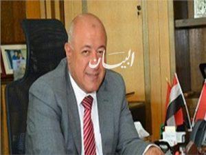 البنك الأهلي المصري يطلق مجموعه خدمات رقمية جديدة من خلال الانترنت البنكي والموبايل البنكي .
