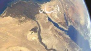 دكتور رضا عبد السلام يكتب هذه مصر وهذا النيل...ما وضعه الله لا يغيره بشر!!