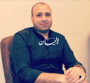 خالد جزر.. يكتب: «هل تبنى الدول بالشعارات»