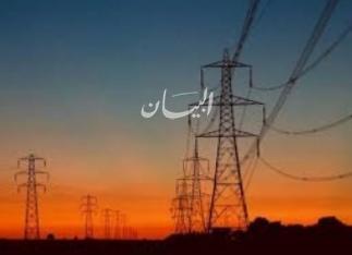 غدآ إنقطاع الكهرباء بمحطة محولات بسيون بالغربية لتغيير محولات التيار من 1500الي 2500   جريدة البيان