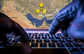 الزهيرى : تغطيات متخصصة للمؤسسات والافراد لمواجه مخاطر الهجمات الاكترونية