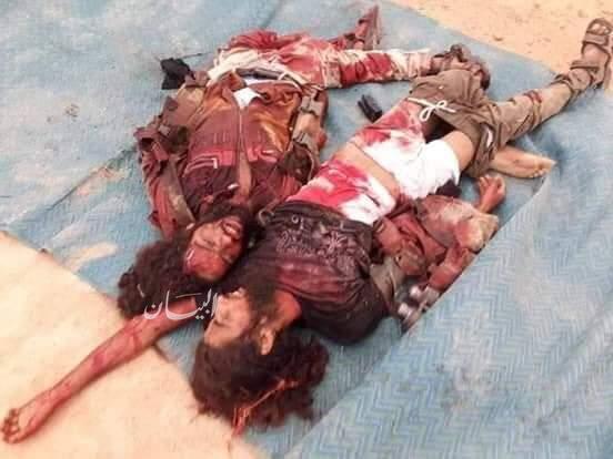 بيان وزارة الداخلية بشأن استهداف كمائن أمنية بشمال سيناء   جريدة البيان